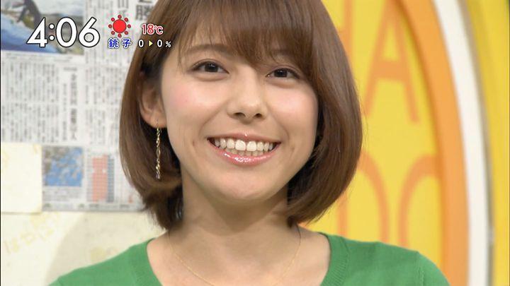kamimura20161024_04.jpg