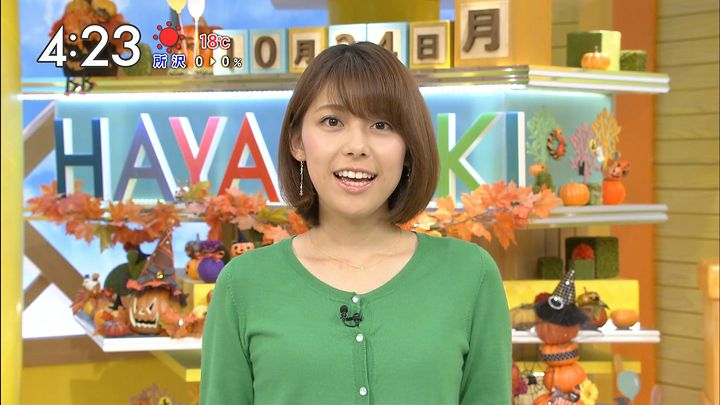 kamimura20161024_06.jpg