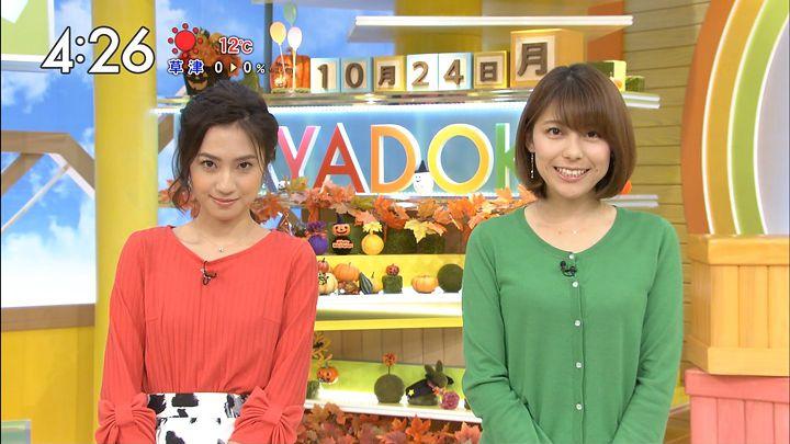 kamimura20161024_07.jpg