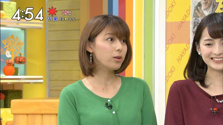 kamimura20161024_22.jpg