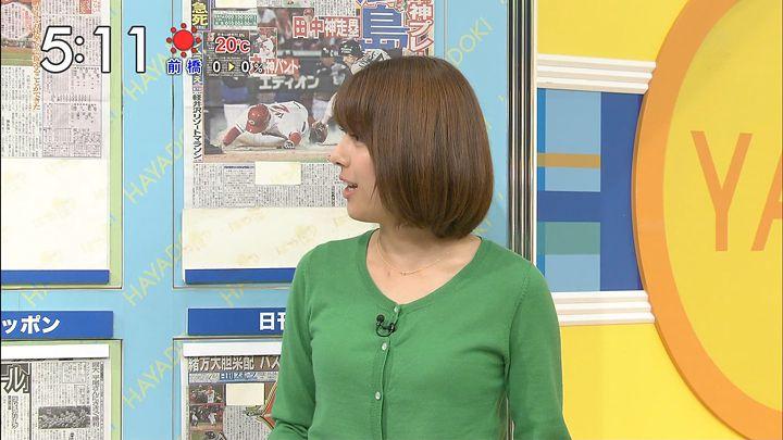 kamimura20161024_27.jpg