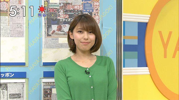 kamimura20161024_28.jpg