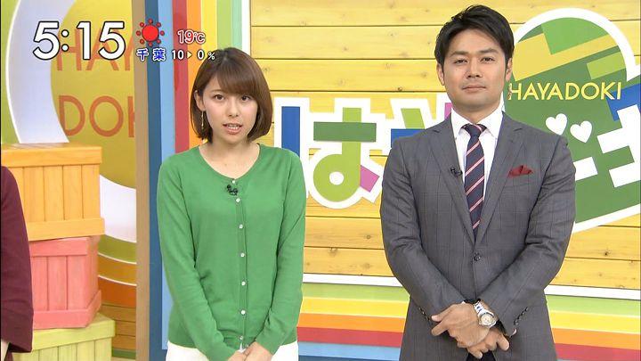 kamimura20161024_29.jpg