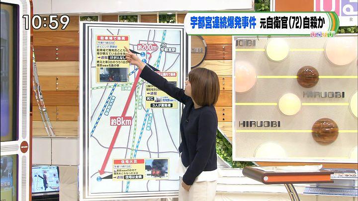 kamimura20161024_33.jpg