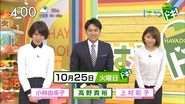 kamimura20161025_01.jpg