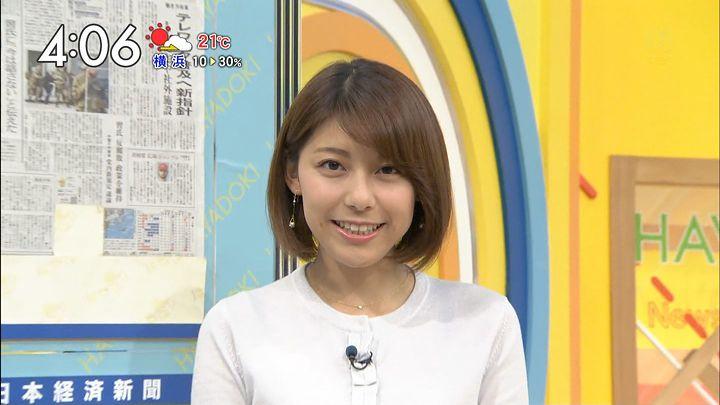 kamimura20161025_04.jpg