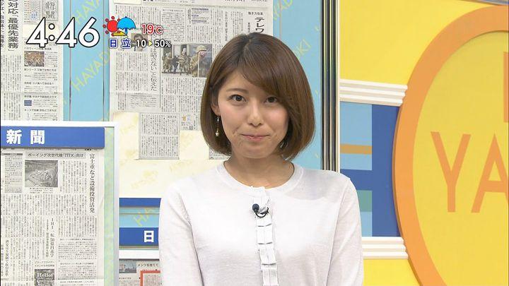 kamimura20161025_10.jpg
