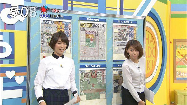 kamimura20161025_15.jpg
