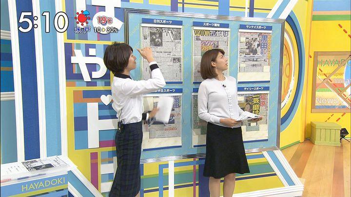 kamimura20161025_18.jpg