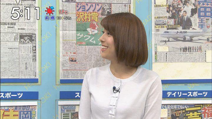 kamimura20161025_19.jpg
