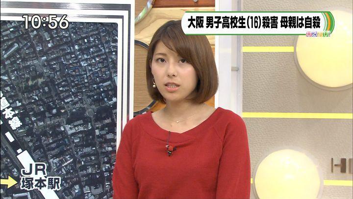 kamimura20161025_24.jpg