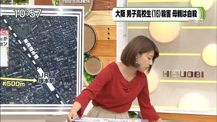 kamimura20161025_26.jpg