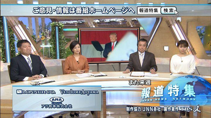 kamimura20161029_07.jpg