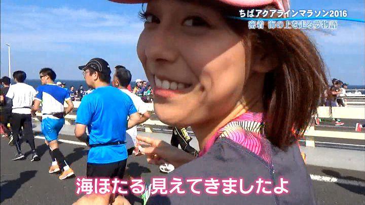 kamimura20161030_06.jpg