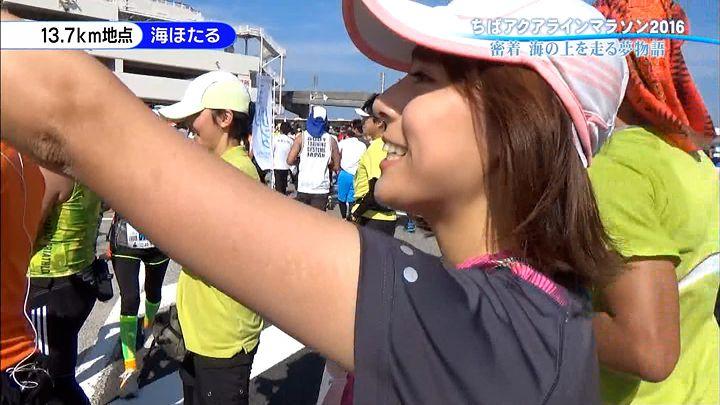kamimura20161030_07.jpg