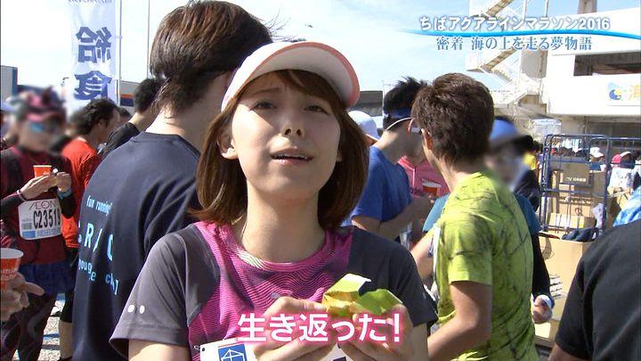 kamimura20161030_08.jpg