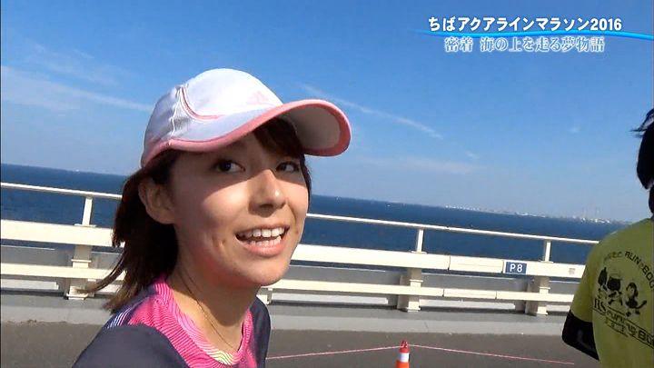 kamimura20161030_09.jpg