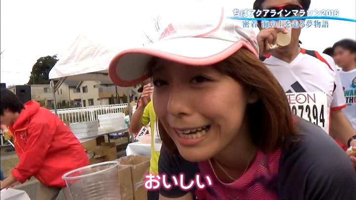 kamimura20161030_11.jpg