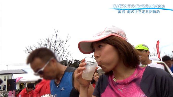 kamimura20161030_15.jpg