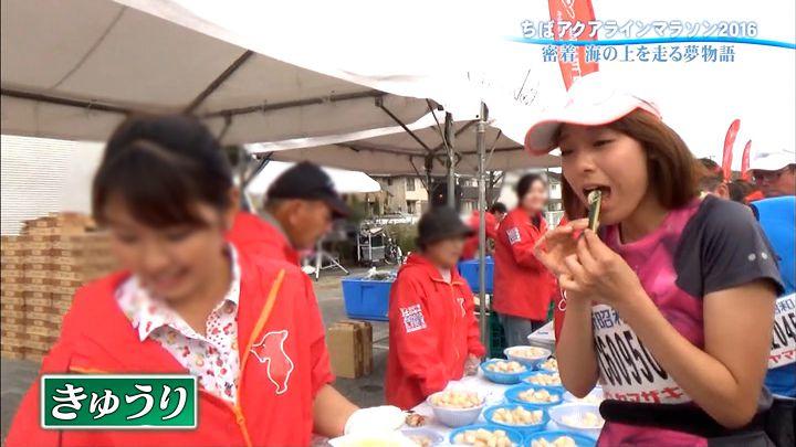 kamimura20161030_17.jpg
