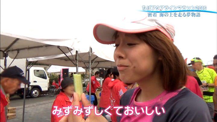 kamimura20161030_19.jpg