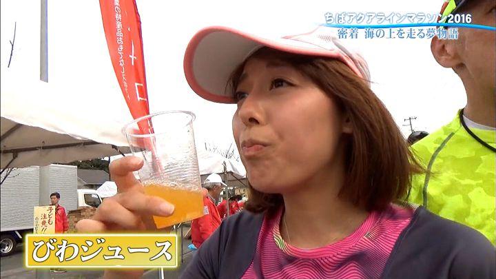 kamimura20161030_22.jpg