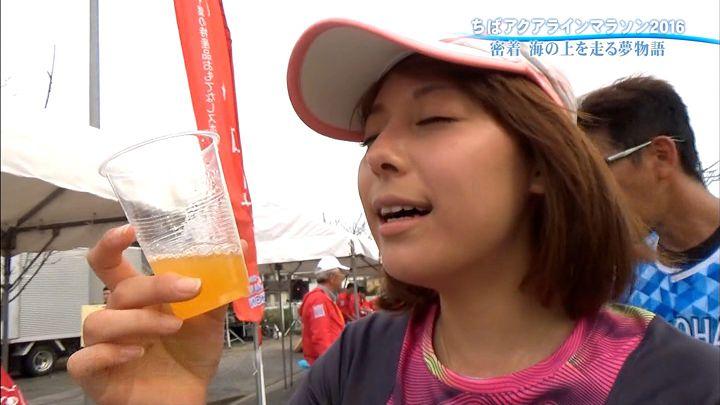 kamimura20161030_23.jpg