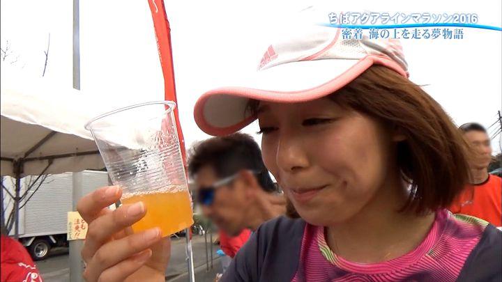 kamimura20161030_24.jpg