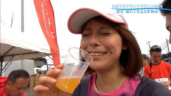 kamimura20161030_25.jpg