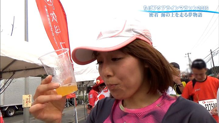 kamimura20161030_27.jpg