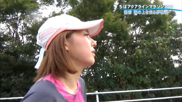 kamimura20161030_28.jpg