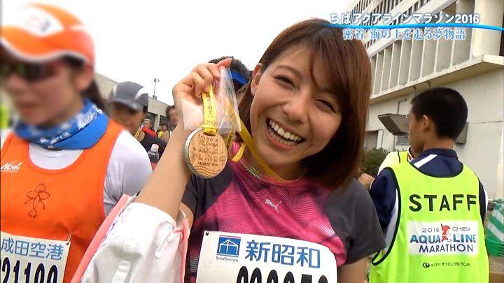 kamimura20161030_37.jpg