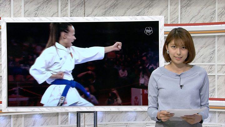 kamimura20161030_43.jpg