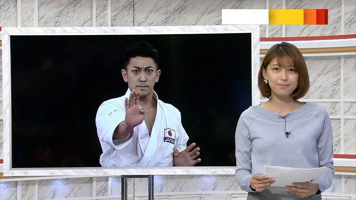 kamimura20161030_44.jpg