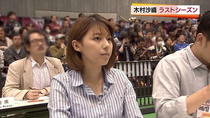 kamimura20161030_45.jpg