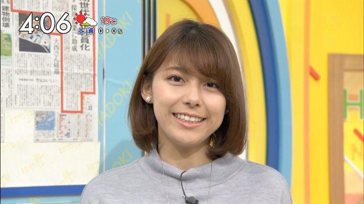 kamimura20161031_04.jpg