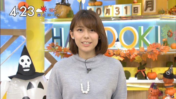 kamimura20161031_07.jpg