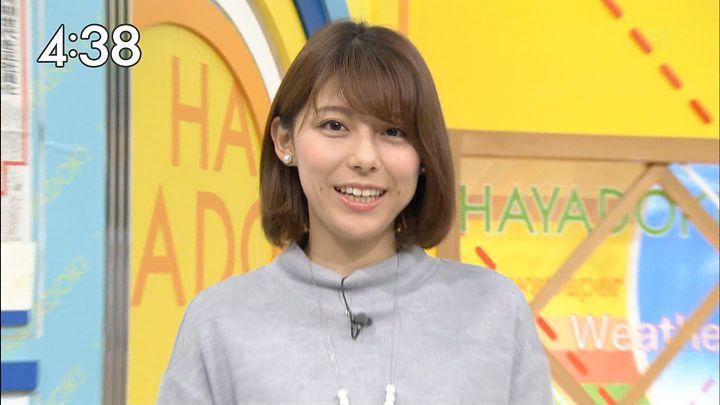 kamimura20161031_11.jpg