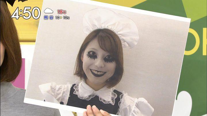 kamimura20161031_40.jpg