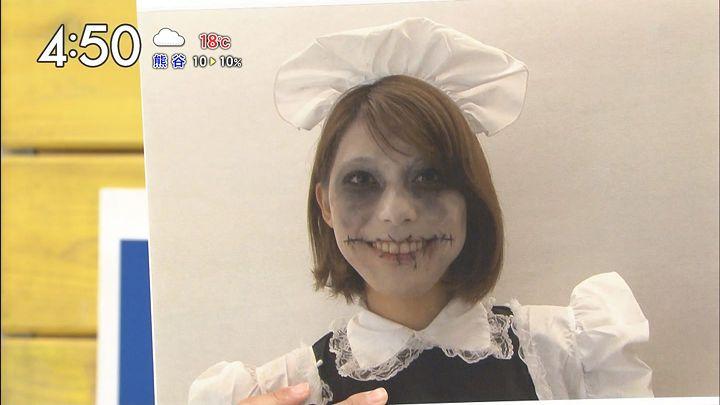 kamimura20161031_42.jpg