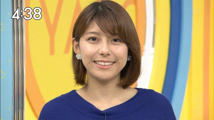 kamimura20161101_07.jpg