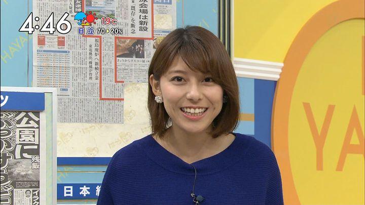 kamimura20161101_08.jpg