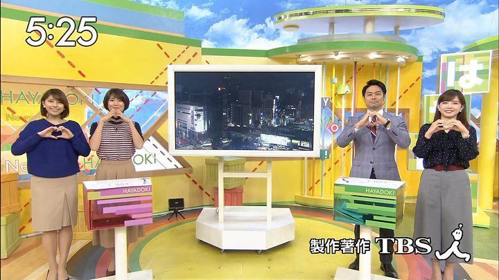 kamimura20161101_30.jpg
