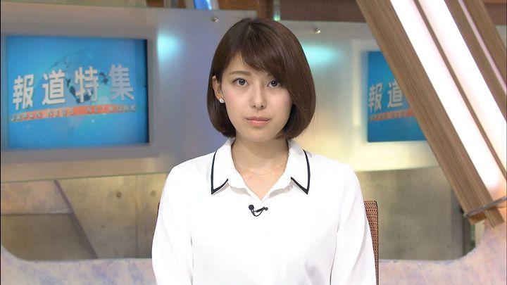 kamimura20161105_08.jpg