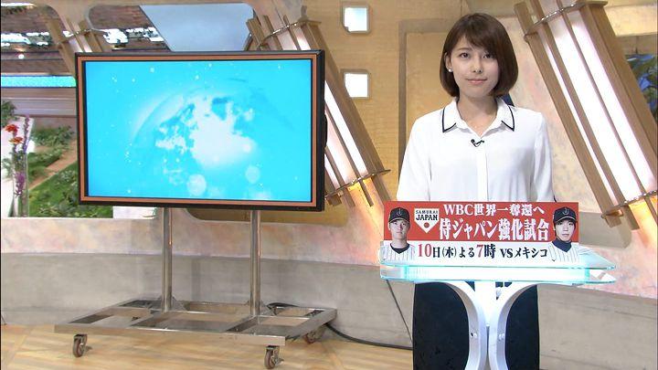 kamimura20161105_10.jpg