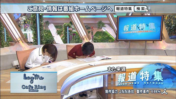 kamimura20161105_17.jpg