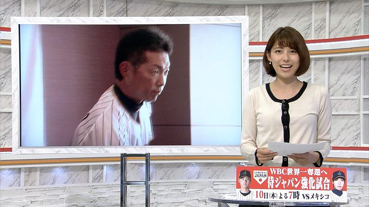 kamimura20161106_04.jpg
