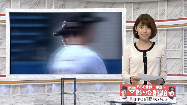 kamimura20161106_05.jpg