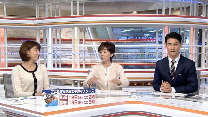 kamimura20161106_07.jpg