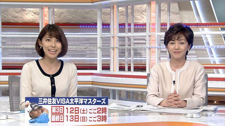 kamimura20161106_09.jpg